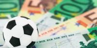 В Испании задержаны мошенники, обманывавшие футбольные клубы