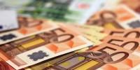 Португалия: цены на жилье