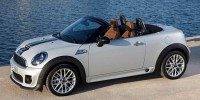 В Испании за покупку квартиры подарят кабриолет Mini