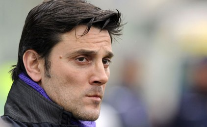 Италия: кто занял пост главного тренера «Милана»