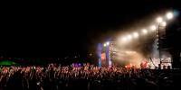 Португалия: Фестиваль Monte Verde