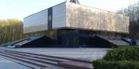 В Москве вспомнят подвиг «португальского Шиндлера»