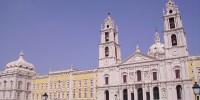 Португальские достопримечательности в списке ЮНЕСКО