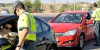 В Испании начались массовые проверки водителей на содержание наркотиков в крови