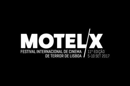 В Португалии пройдет фестиваль фильмов ужасов