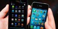 Судья ITC признал Apple виновной в нарушении патента Motorola
