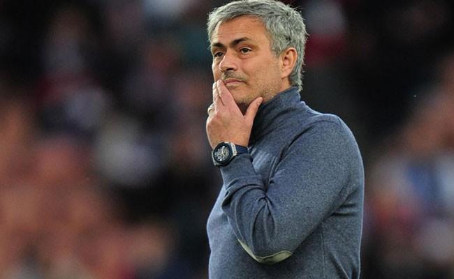 Португалец Моуринью продлит контракт с МЮ до 2021 года