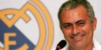 Жозе Моуринью продлил контракт с мадридским «Реалом»