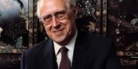 Великому музыканту Ростроповичу исполнилось бы 85 лет