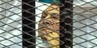 Египетские СМИ сообщили о резком ухудшении состояния Мубарака
