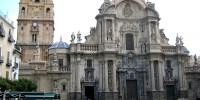 Самый дешевый отдых в Испании ждет туристов в Мурсии