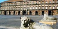 Италия: бесплатные экскурсии