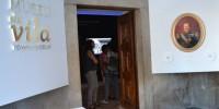 Португалия: в Кашкайше открылся новый музей
