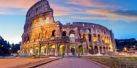 8 марта музеи Италии пустят женщин бесплатно