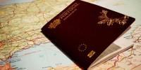 Португалия: число запросов на предоставление гражданства выросло на 50%