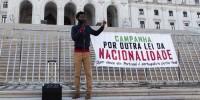 Португалия: «За иной закон о гражданстве»