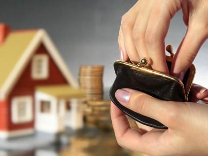 Португалия: президент защитил жилье налоговых должников