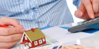 Италия пообещала снизить налог на недвижимость