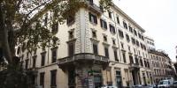 Российские нанотехнологии - в Риме