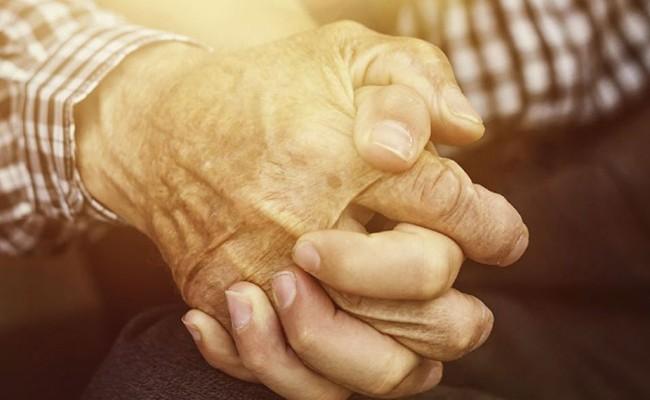 На пенсию - в 60 лет