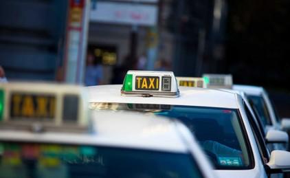 Португалия: приговор для убийц таксиста