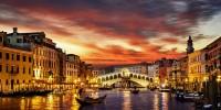 Италия: 70% сделок с недвижимостью совершают иностранцы