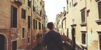 Больше всего запросов на получение пособия в Италии приходит из Неаполя