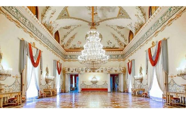 Италия: музеи Неаполя открывают бесплатный вход