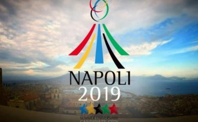 Италия: навстречу Универсиаде-2019