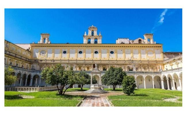 Италия: бесплатный вход в музеи