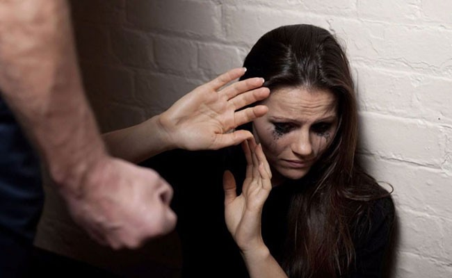 Более 158 тысяч женщин стали жертвами гендерного насилия в Испании