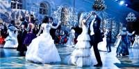 Испания: в Марбелье состоится русский Рождественский бал