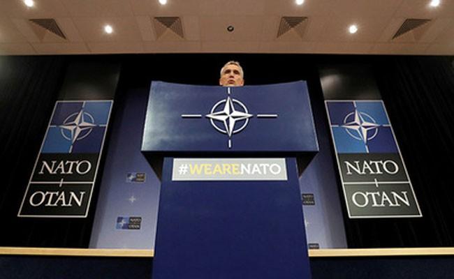 В НАТО появится новый член