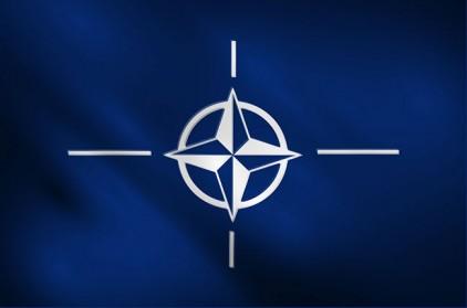 Италия жители Сардинии вышли на митинг против НАТО