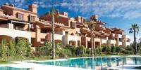Туристические апартаменты в Испании составили конкуренцию отелям