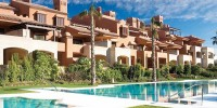 Курортная недвижимость в Барселоне в кризис подешевела почти вдвое