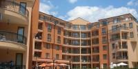 Аренда жилья в Испании в июле подешевела
