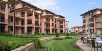 Жителей Испании заставят декларировать зарубежную недвижимость