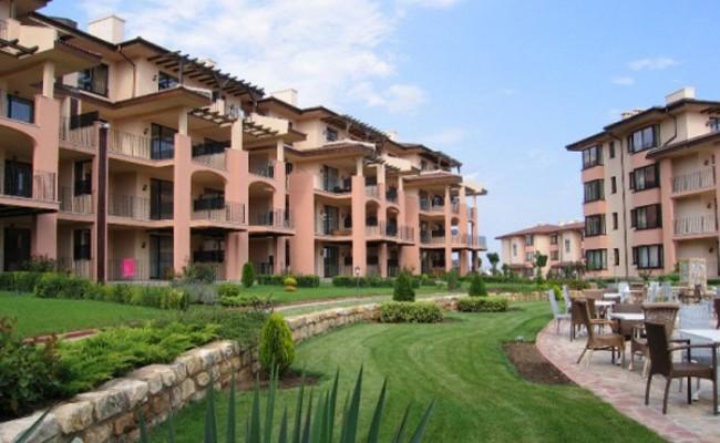 В Испании вступил в силу новый закон об аренде жилья