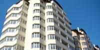 Испания: клиенты Santander сами установят цену на жилье