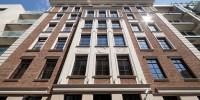 Содержание пустой квартиры в Барселоне обходится в среднем в 2400 евро в год