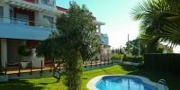 Курортная недвижимость в Андалусии значительно подешевела