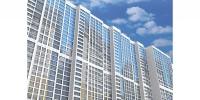 В Испании продают 4500 объектов недвижимости со скидкой до 40%