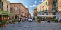 Италия: недвижимость будет еще дешевле