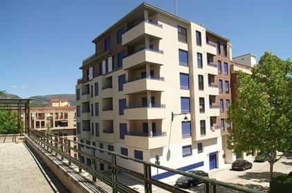 Испания: цены на недвижимость падают