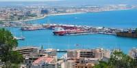 Самая дорогая недвижимость Испании расположена на Майорке
