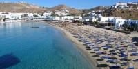 Банк Sabadell распродает курортную недвижимость