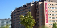 Больше всего жилья пустует на востоке Испании
