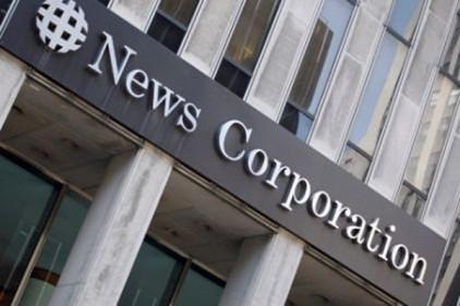 News Corporation интересуется покупкой итальянского телеканала La7
