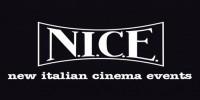 Фестиваль итальянского кино пройдет в Тюмени в сентябре